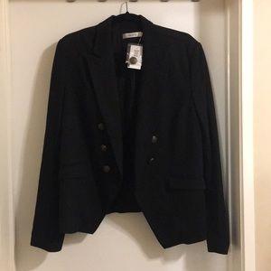 New Ricki's blazer in XL